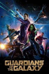 Guardians of the Galaxy: 2014