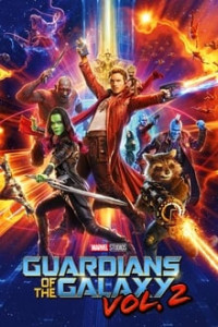 Guardians of the Galaxy Vol. 2: 2017