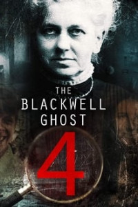 The Blackwell Ghost 4