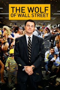 The Wolf of Wall Street: 2013